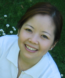 Dr. Anh-Tuyet Ha